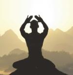 Jóga a tchi kung ve fyzioterapii